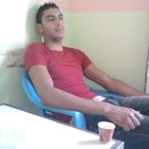 Sidahmed Feradji's avatar