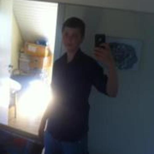 Benjamin Hansen 13's avatar