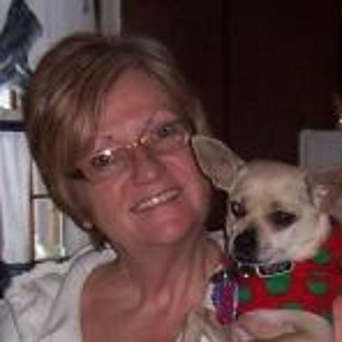 Barbara Notestone's avatar