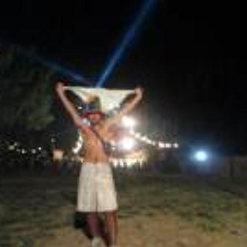 Pablo Groz's avatar