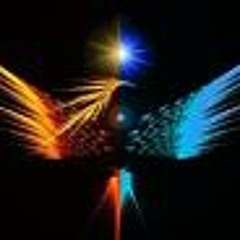 Alook in Your Eyes (Stomp on Melvin & Lindsey Stirling) 320K Album~Tinnabulous [2003]
