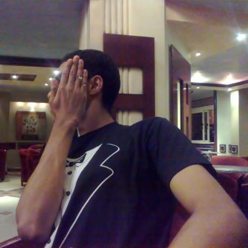 Mohamed Ibrahim :'s avatar