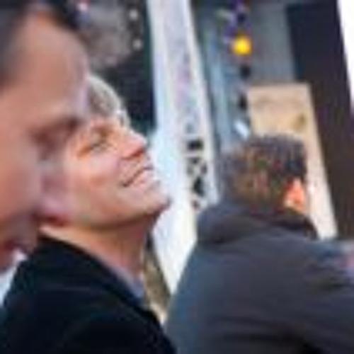 Thomas Bartoschek's avatar