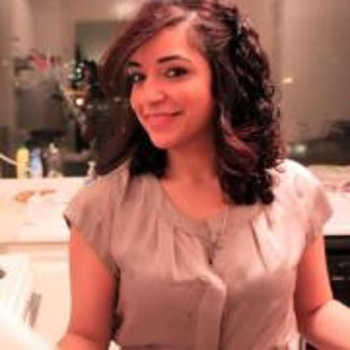 Dina Sleiman's avatar
