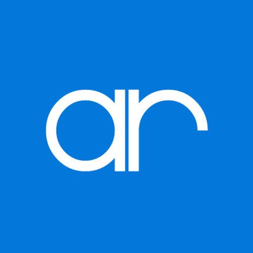 aaron richards's avatar
