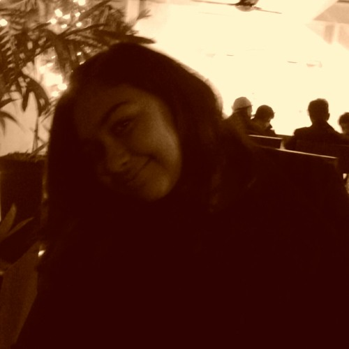 alisha_kress's avatar