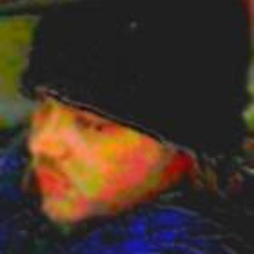 Grandson of Sam's avatar