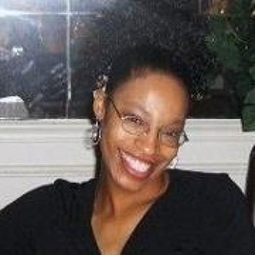 Kisha Palmer's avatar
