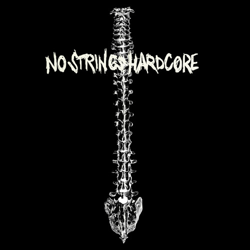 No Strings Hardcore's avatar