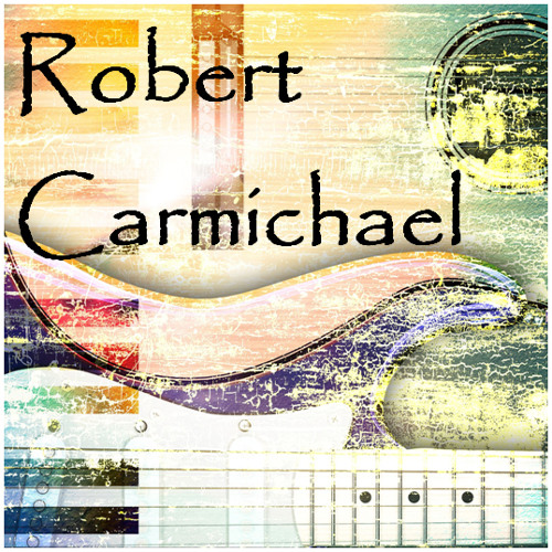 Robert Carmichael Music's avatar