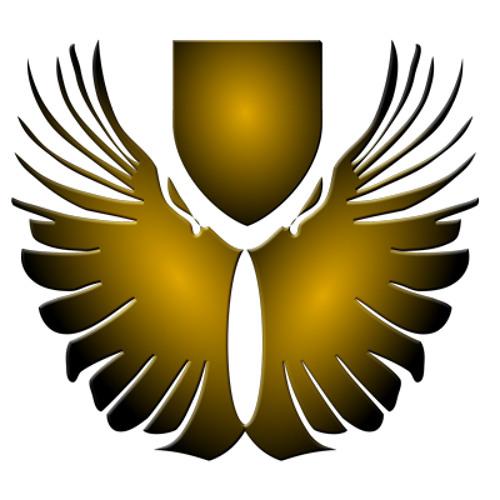 Seraphic Panoply's avatar