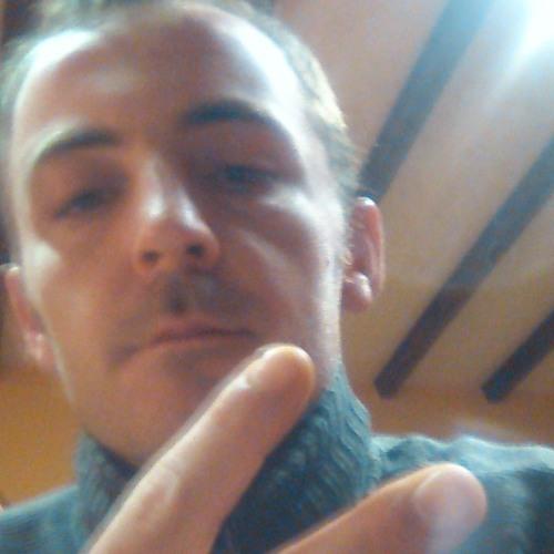florentin-tintin's avatar