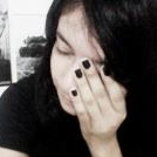 Kamila Prado 1's avatar