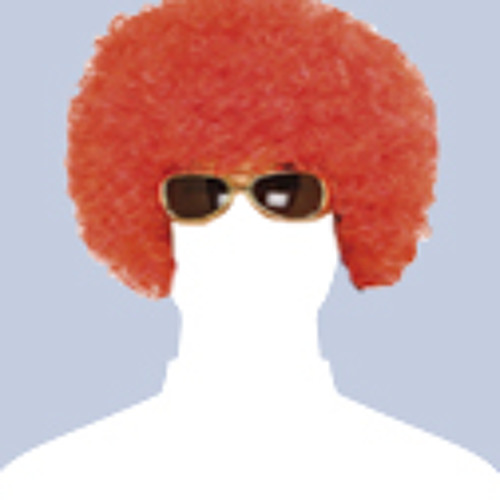 Giu Sepp's avatar