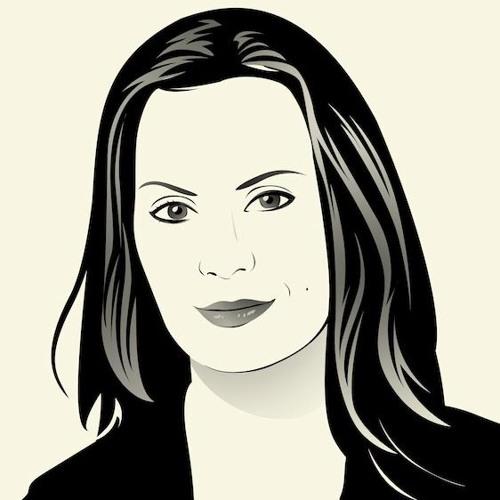 Sarah A. Downey's avatar