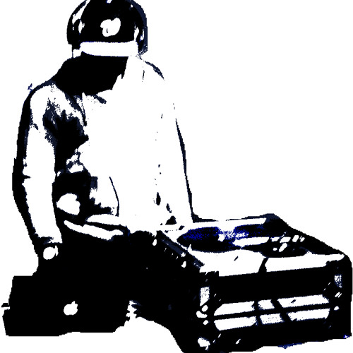 DJtheDDC's avatar