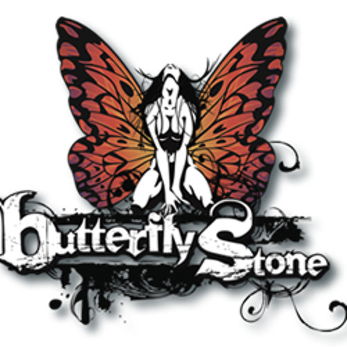 ButterflyStone's avatar