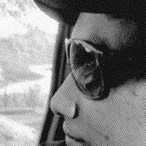 Uel Souza's avatar