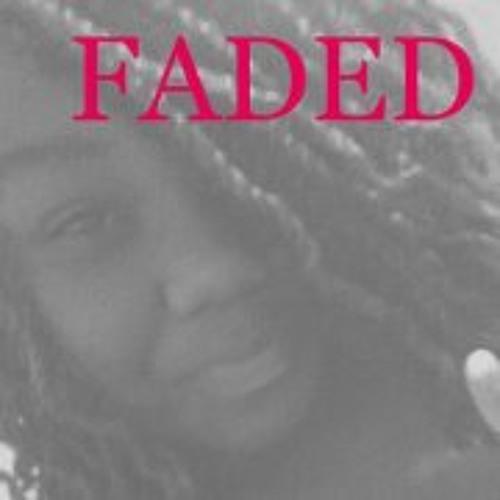 Jayla Bennett's avatar