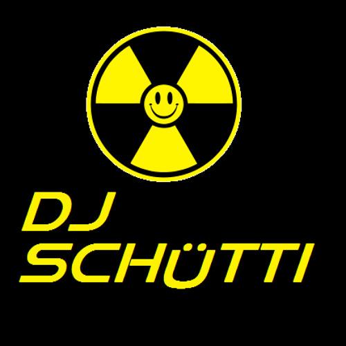 DJ Schütti's avatar