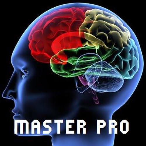 Master Pro's avatar