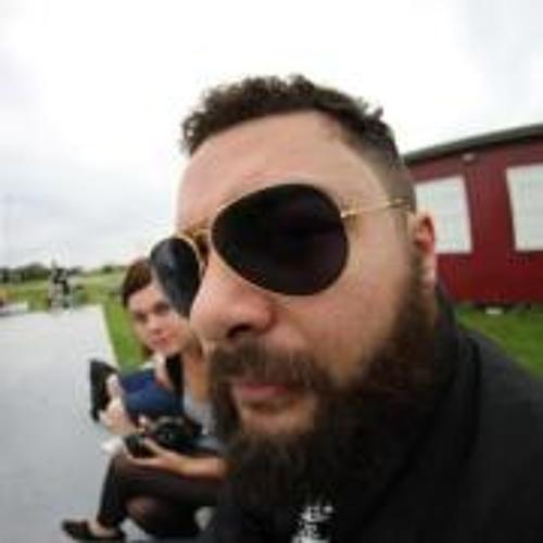 fantastik_badr's avatar