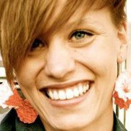 Luisa Gautsch's avatar