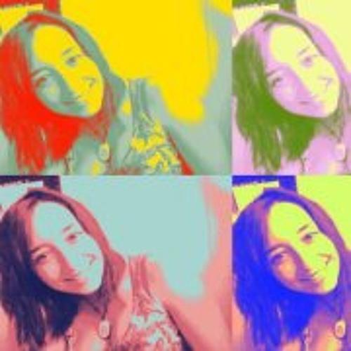 Camila Francisca Torres's avatar