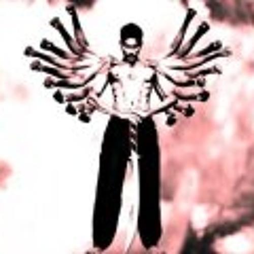 Sucilan Sundar's avatar