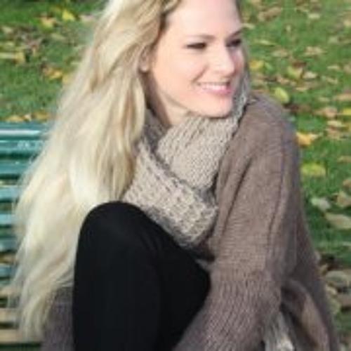 Ketty Sarrecchia's avatar