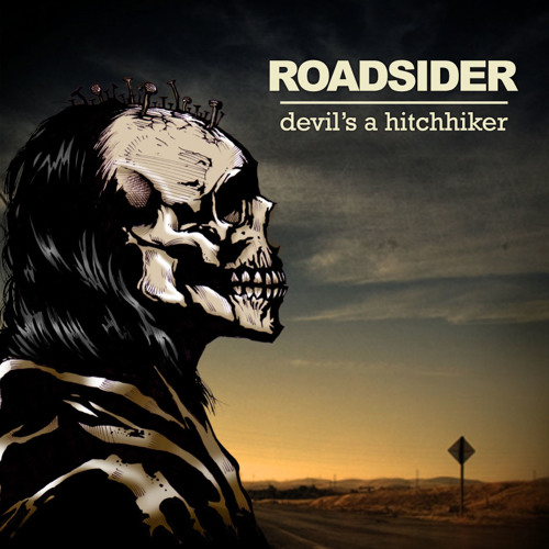 RoadsideR's avatar