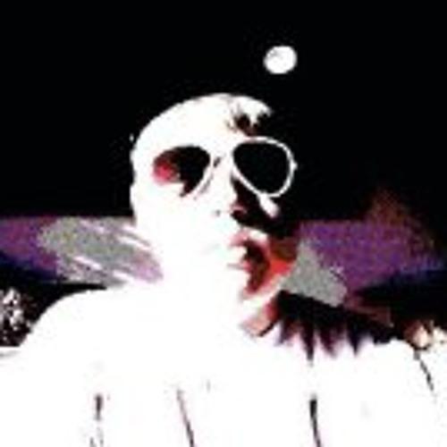 Jonathan Stumpe's avatar