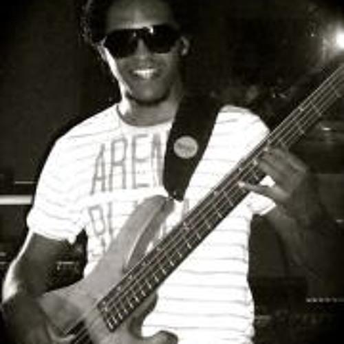Soul Do Samba - Nino Karvan