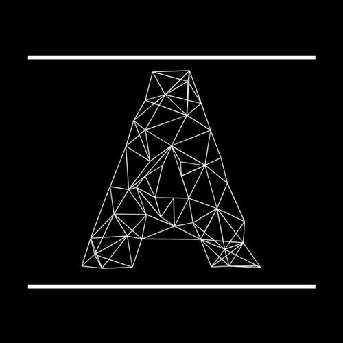 AdamThomson's avatar