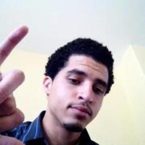 Bryan Harris 8's avatar