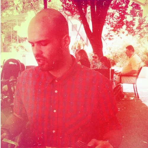 Stefan.N (Ste.Two)'s avatar