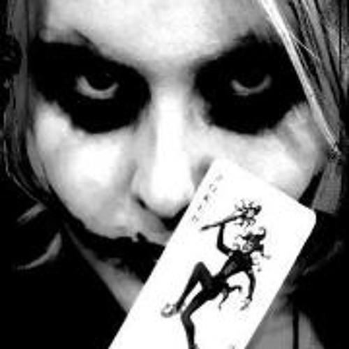 Uğur Uğuz's avatar