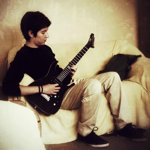 Sebastian_Vega's avatar