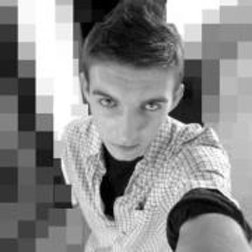 Nermin Nedzibovic's avatar