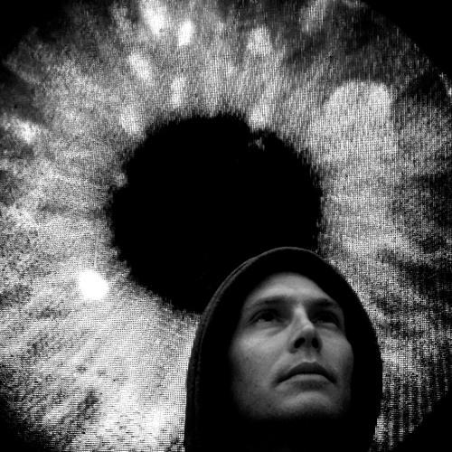 Elyctron's avatar