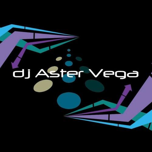Aster Vega's avatar