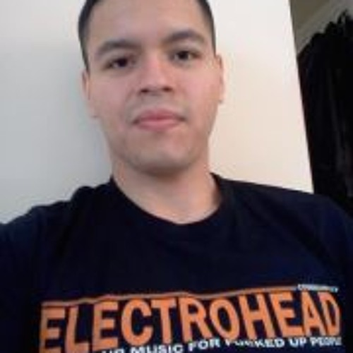 Julio Ruiz 18's avatar