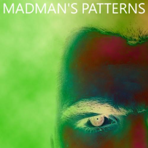 Madman's Patterns's avatar