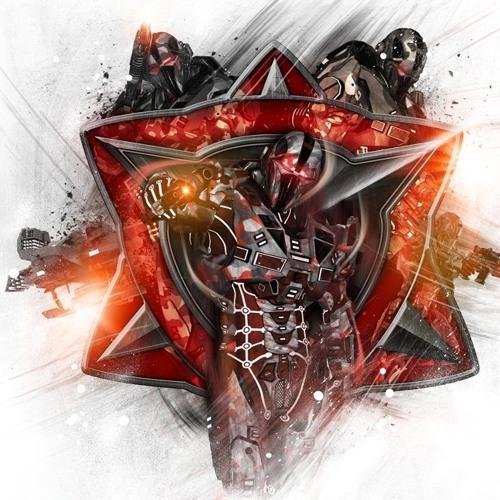 Alexander Makarov 3's avatar