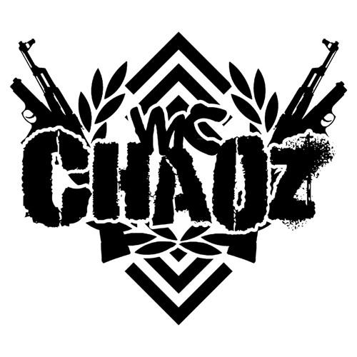 MC.cha0z's avatar