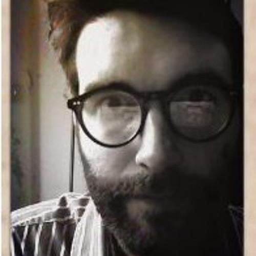 Goram&Vincent's avatar