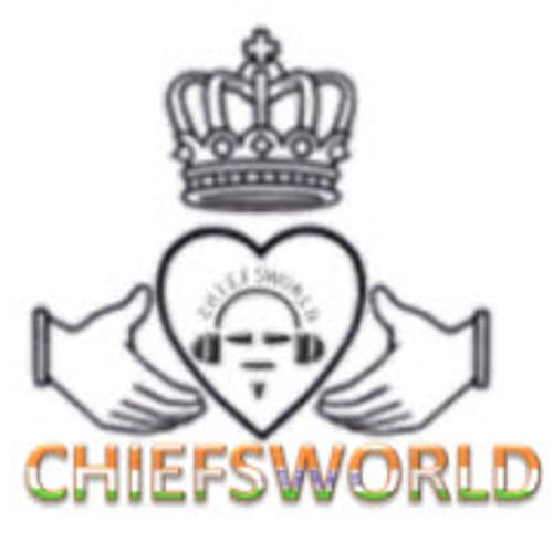 AKHILTalreja -CHIEFSWORLD's avatar