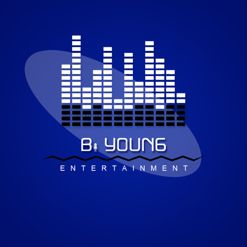 BYoungEnt's avatar