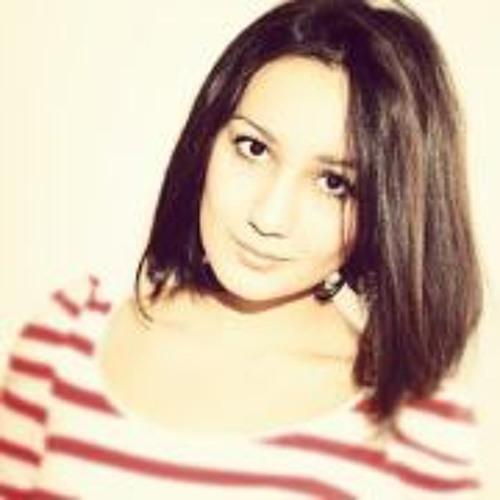 Victoria Shintekova's avatar