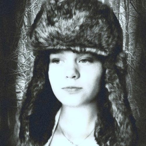 Gemmallama's avatar